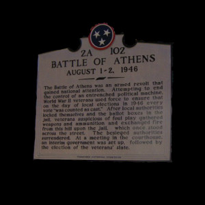 BattleofAthens
