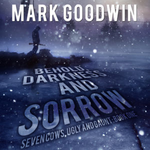 2016-227-Audio-book-Mark-Goodwin