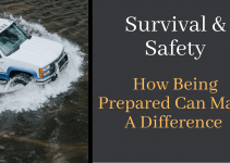 Safety and Survival
